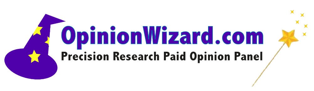 Opinion Wizard